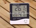 feilong sala de temperatura digital instrumento de medición