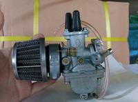 Carburetor Small engine carburator for bicycle and bike motorized carburetor