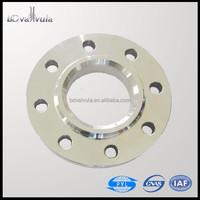ansi b16.5 flanges carbon steel flange slip on raised face flange
