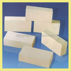 High used refractory brick for sale cement lime kilns zibo