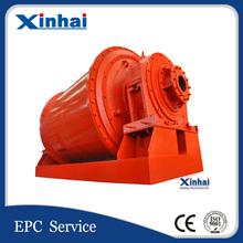 High Quality! Energy Saving Ball Mill / China Trade Assurance Ball Mill