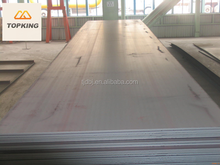 TOP KING alibaba China manufacturer Good quality SO9001 DC01 ASTM cold rolled steel sheet with big stock