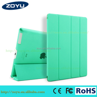 BEST SELLING Factory Direct Protective OEM Wholesale for ipad 4 heavy duty case
