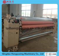 Heavy duty water jet loom/shuttleless loom/shuttleless weaving loom