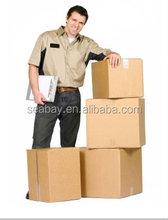 Express Door to Door Drop shipping service from Shenzhen,Guangzhou,Yiwu,Shanghai,HongKong,Taiwan,China to Florida USA