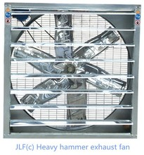 Best selling industrial cooling fan motor for sale low price
