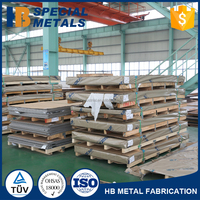 310s stainless steel,sus 304 stainless steel plate price per kg,astm-a276 304 stainless steel