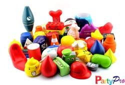 Partypro 2015 CHina Best Quality Custom Colorful Pu Foam Machine Pu Foam Scrap PU FOAM