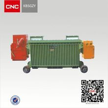 KBSGZY electrical transformer pictures