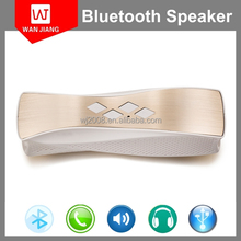 cheap BT range up to 30 meters new design bluetooth speakers