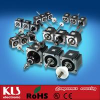 Good quality rotating display motor micro small UL CE ROHS 666 KLS
