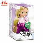 fabricante icti barato bonecas de plástico