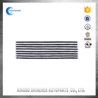Wholesale Auto Parts Repair And Maintenance Tubeless Tire Tyre Plug Cutters Strings