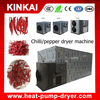 Industrial food dehydrator / food dryer machine/ food drying machine