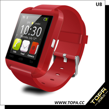 cdma gsm dual sim android unlocked smart watch mobile phone for children smart phone in china smart phone