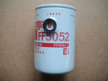auto diesel engine racor fuel filter FF5424