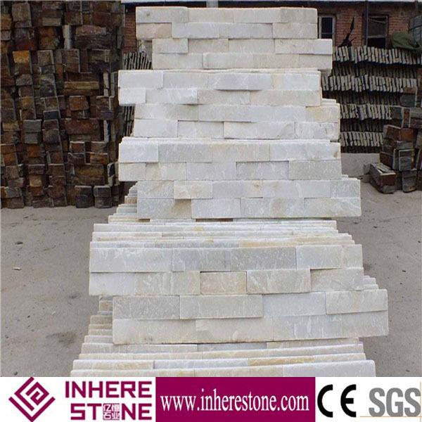 p014-white-cultured-stone-p175585-1b.jpg