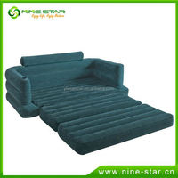 Professional Factory Supply OEM Design portable sofa bed for sale