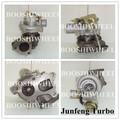 /p n 49177-07503 28200-42520 td04 d4bf( 4d56 t/c) turbo para hyundai motor 2.5l turbo diesel