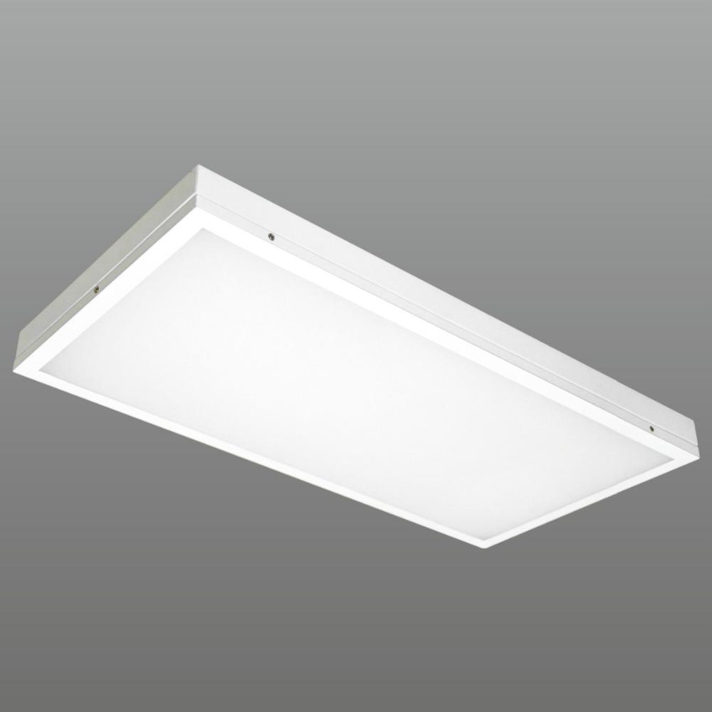 hot sale ceiling led panel light 300x600 led panel 30x60 panel led 18w buy ceiling led panel. Black Bedroom Furniture Sets. Home Design Ideas
