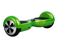 New design cheap price ufo scooter rascal mobility scooter 2 wheel smart scooter