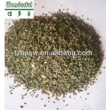 Kelp Powder for dog,cat food additive,seaweed extract