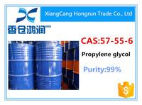 Hot supply Propylene glycol
