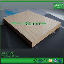 BIG PROMOTION WPC and PVC panel,profil pvc,wood plastic ONLY THIS MONTH-10
