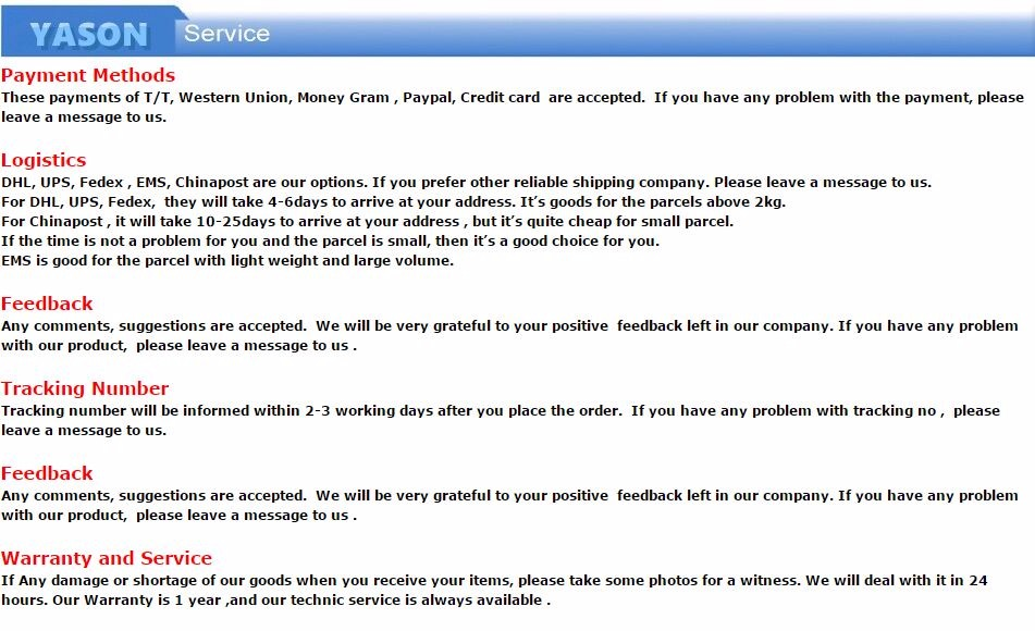 service .jpg