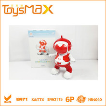 LX343447 Early star andy electric robot