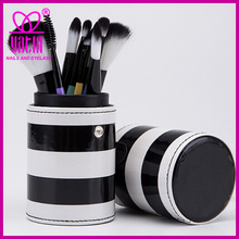 10pcs Beauty Cosmetic Brush Set, Professional Makeup Brushes Set, Makeup Brush Factory