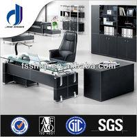Exquisite office table design(F-06)