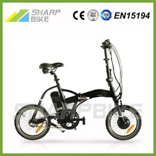 Lithium Battery Power Supply 250w low price wholesale portable pocket bike for children