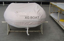 Boat Covers Waterproof Sunprotection Boat Covers
