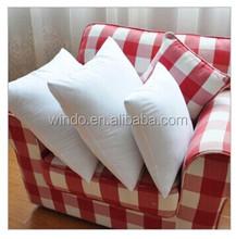 christmas decorative silk throw pillows,cotton pillow