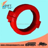 China pump coupling types