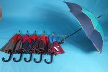 new innovative high quality sun and rain umbrella