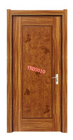 Masonite door skin/ decorative interior door skin panels