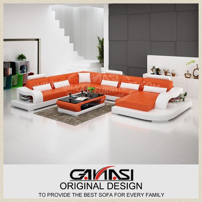 Soggiorno divani in pelle importate mobili moderni divano for Divani soggiorno moderni