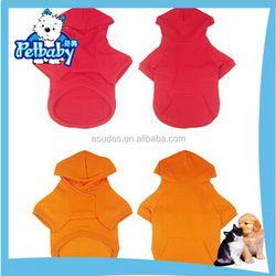 Fashion new coming pet clothes closet