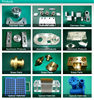 oem China manufacturer car spare parts