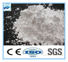 Calcium Hydroxide 90--95% Industry grade