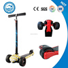 Maxi Pro Kick Scooters, Child Scooter, Flicker Scooter