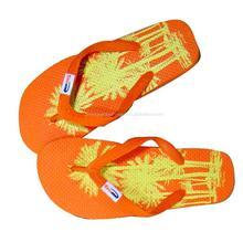 2012 Slipper PE Flip flop