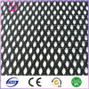 Strong Compression knitted Mesh Fabric For Office Chair