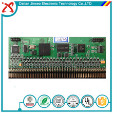 High performance double sided pcb assembly China suppiler
