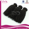 kinky curly human hair extensions wholesale indian hair in india