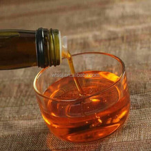 18 years manufacture healthy food grade seabuckthorn seed oil