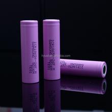 Germany / UK/USA/ european popular high power 24v /36v samsung cell e-bike battery 18650 samsung cell e-bike li-ion battery