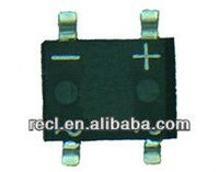 rectifier battery charger SMD 1A 200V